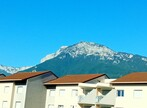 Location Appartement 19m² Grenoble (38000) - Photo 7