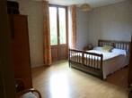 Vente Appartement 5 pièces 105m² Saint-Nazaire-en-Royans (26190) - Photo 5