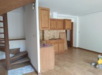 Renting House 4 rooms 100m² Lombez (32220) - Photo 2