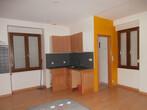 Vente Maison 4 pièces 82m² LUXEUIL LES BAINS - Photo 6