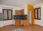 Sale Apartment 4 rooms 82m² LUXEUIL LES BAINS - Photo 6