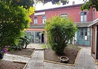 Vente Immeuble 18 pièces 420m² Bailleul (59270) - Photo 1
