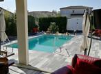 Vente Maison 5 pièces 135m² Montélimar (26200) - Photo 8