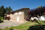 Sale House 7 rooms 200m² Romans-sur-Isère (26100) - Photo 2