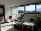Vente Appartement 1 pièce 31m² Grenoble (38100) - Photo 3