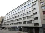 Location Bureaux 10 pièces 186m² Grenoble (38100) - Photo 9