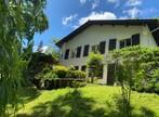 Vente Maison 5 pièces 120m² Lahonce (64990) - Photo 1