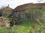 Vente Maison Rosey (70000) - Photo 1