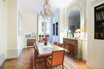 Vente Appartement 5 pièces 147m² Paris 04 (75004) - Photo 6