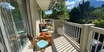 Vente Appartement 5 pièces 130m² Grenoble (38100) - Photo 1