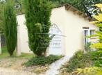 Sale House 6 rooms 238m² Gimont (32200) - Photo 10