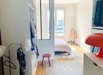 Vente Appartement 3 pièces 115m² Le Havre (76600) - Photo 6