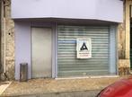 Renting Commercial premises 1 room 45m² Agen (47000) - Photo 5