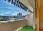 Vente Appartement 4 pièces 88m² Voiron (38500) - Photo 5