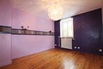 Vente Appartement 7 pièces 156m² Saint-Pierre-de-Chartreuse (38380) - Photo 8