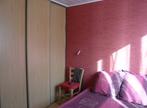 Location Appartement 2 pièces 38m² Saint-Martin-d'Uriage (38410) - Photo 3