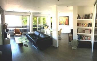 Vente Appartement 2 pièces 56m² Thonon-les-Bains (74200) - photo
