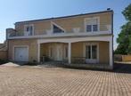 Vente Maison 6 pièces 200m² Lezoux (63190) - Photo 1