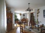 Vente Maison / Chalet / Ferme 6 pièces 123m² Arenthon (74800) - Photo 1