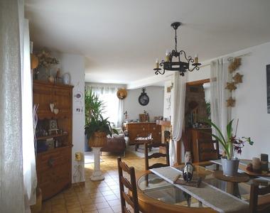 Vente Maison / Chalet / Ferme 6 pièces 123m² Arenthon (74800) - photo