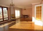 Sale Apartment 3 rooms 90m² Grenoble (38000) - Photo 1