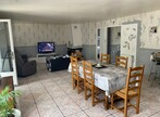Vente Maison 7 pièces 118m² Fort-Mardyck (59430) - Photo 5