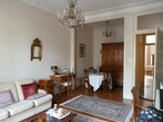 Vente Appartement 2 pièces 80m² Grenoble (38000) - Photo 6