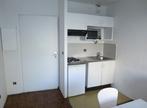 Location Appartement 1 pièce 23m² Grenoble (38100) - Photo 6
