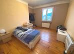 Vente Appartement 2 pièces 71m² Grenoble (38100) - Photo 7
