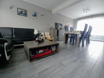 Vente Maison 5 pièces 85m² Harnes (62440) - Photo 1