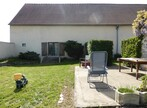 Vente Maison 7 pièces 241m² Bellerive-sur-Allier (03700) - Photo 16
