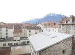 Vente Appartement 3 pièces 76m² Grenoble (38000) - Photo 9