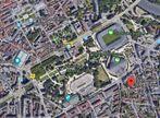Sale Apartment 2 rooms 44m² Grenoble (38100) - Photo 2