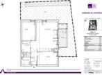 Renting Apartment 3 rooms 67m² Saint-Vincent-de-Tyrosse (40230) - Photo 9
