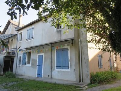 Location Appartement 3 pièces 67m² Gan (64290) - Photo 12