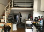 Location Appartement 26m² Amnéville (57360) - Photo 9