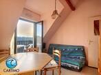 Vente Appartement 3 pièces 20m² Cabourg (14390) - Photo 4