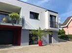 Vente Maison 5 pièces 147m² Guebwiller (68500) - Photo 2