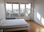 Location Appartement 4 pièces 98m² Grenoble (38100) - Photo 3