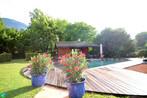Vente Maison 290m² Ayse (74130) - Photo 1