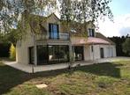 Sale House 6 rooms 210m² ENTRE EPERNON ET MAINTENON - Photo 4