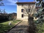 Location Maison 4 pièces 112m² Saint-Marcellin (38160) - Photo 11