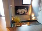 Vente Maison 6 pièces 180m² Saint-Nazaire-les-Eymes (38330) - Photo 25
