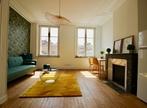 Vente Appartement 1 pièce 29m² Nancy (54000) - Photo 5