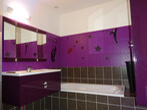 Vente Appartement 3 pièces 80m² Montélimar (26200) - Photo 3