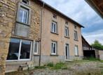 Sale House 7 rooms 127m² Meurcourt (70300) - Photo 1