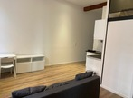 Renting Apartment 2 rooms 33m² Toulouse (31000) - Photo 3