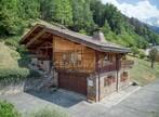 Sale House 6 rooms 200m² Saint-Gervais-les-Bains (74170) - Photo 3