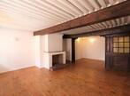 Location Appartement 3 pièces 91m² Grenoble (38000) - Photo 1