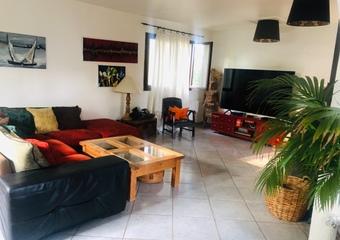 Vente Maison 11 pièces 290m² Corbelin (38630) - Photo 1